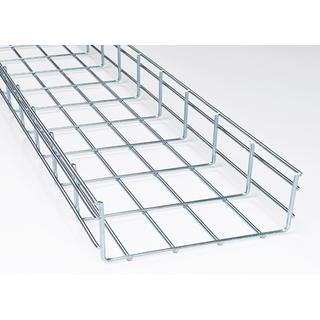 STAINLESS STEEL CABLE TRAY 304